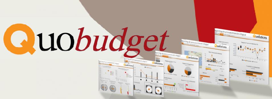 <!--:es-->Quobudget: Solución de presupuestación estratégica<!--:--><!--:en-->Quobudget: Strategic budgeting solution<!--:-->